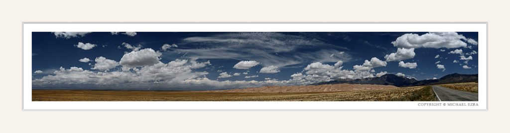 MichaelEzra_CO_2006_D4_0097-0113-27899x4021_web