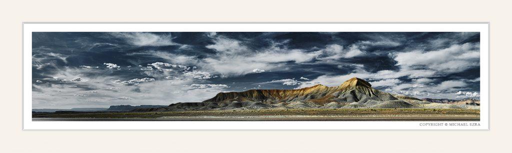 MichaelEzra_Utah04P02_noroad_web