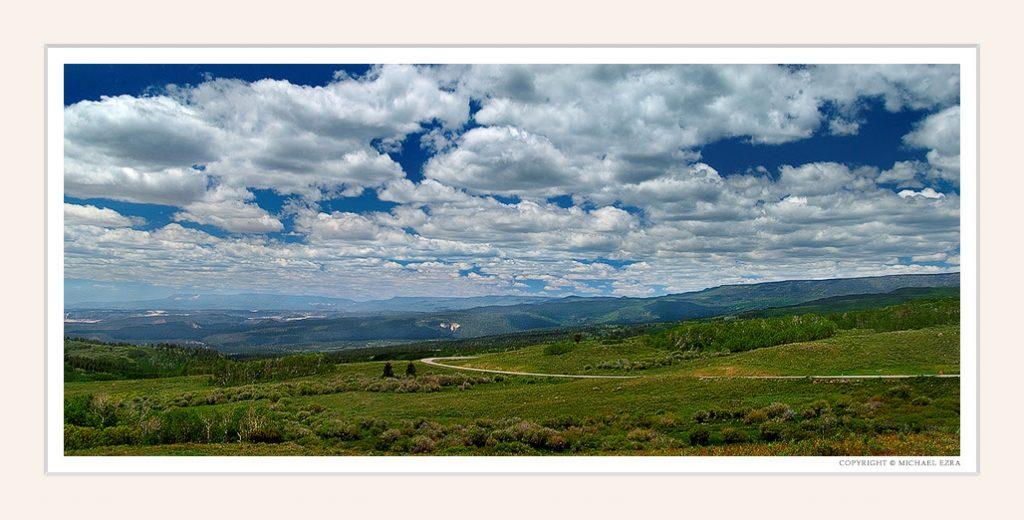 MichaelEzra_Utah_04_1143_web