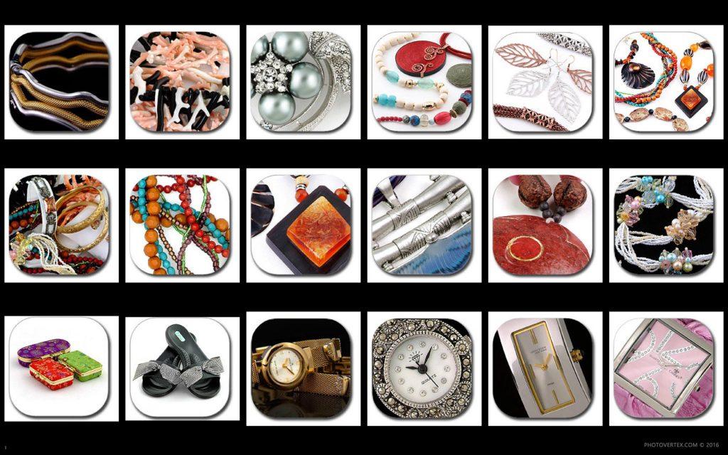 Photovertex.com_Portfolio_ProductPhotography-1_Page_1
